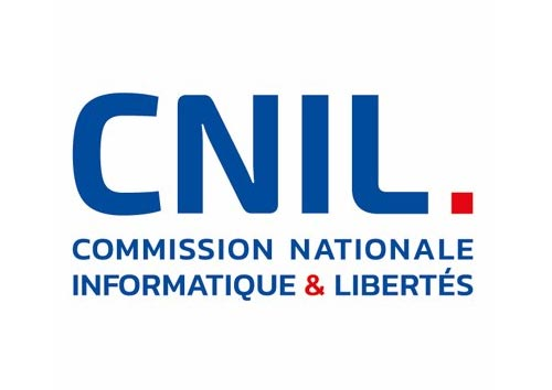 Commission nationale Informatique et libertés